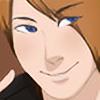 biseibutsu03's avatar