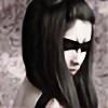 Biselva's avatar