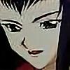 Bisexual-Artisian's avatar