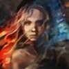 BisexualGryffindor's avatar