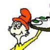 bisexualsamiam's avatar