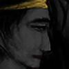BisexualZuko's avatar