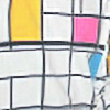 bisforbernardo's avatar