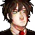 Bisguit89's avatar