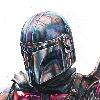 BishanMashrur's avatar