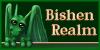 BishenRealm