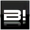 bishes's avatar