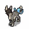BishhPlease's avatar