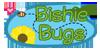 Bishie-bugs's avatar