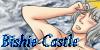 Bishie-Castle's avatar