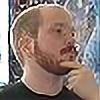 bishie-serge's avatar