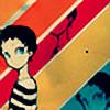 bishiecake's avatar