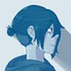 bishiegiraffe's avatar