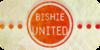 BishieUnited's avatar