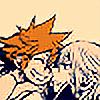 BishinessPersonified's avatar