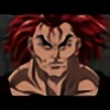 biship007's avatar