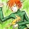 bishitsu's avatar