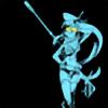 BishJunior's avatar