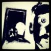 bishjw's avatar