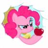bishonenlover's avatar