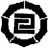 Bishoop's avatar