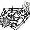 Bishop1807's avatar
