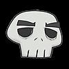 Bishop2Nobody's avatar