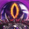 Bishop98's avatar