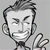 bishoper's avatar