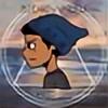 bishopmizu's avatar