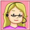 BishoujoMagic's avatar