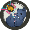 bishoukun's avatar