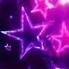 Bishounen-Fangirl's avatar
