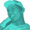 bishounenknives's avatar