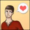 BishounenTaurus's avatar