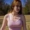 BishouNoMarina's avatar