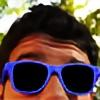 BishoyGeroge's avatar