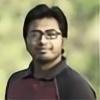 bishwaruppaul's avatar