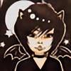 Bishyn's avatar