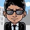 bisi049's avatar
