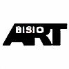 bisiobisio's avatar