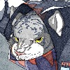 Biskto's avatar