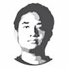 bisma02's avatar