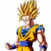 BismaDragonBall's avatar