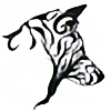 BismarckAlphawolf's avatar