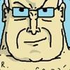 bismarckGOAT's avatar