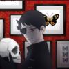 BismarckVoid's avatar