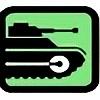 bismark236's avatar