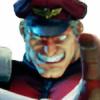 Bison-plz's avatar
