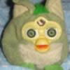 Bisougai's avatar